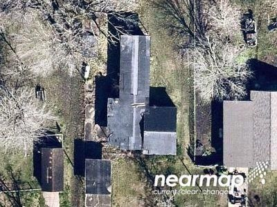 Preforeclosure Property in Santa Fe, TX 77510 - 24th St