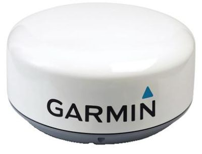 Buy Garmin 0100057200 GMR18 RADAR DOME motorcycle in Stuart, Florida, US, for US $1,263.77