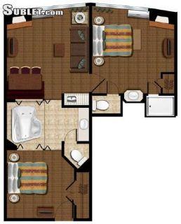 $1300 2 apartment in El Dorado County