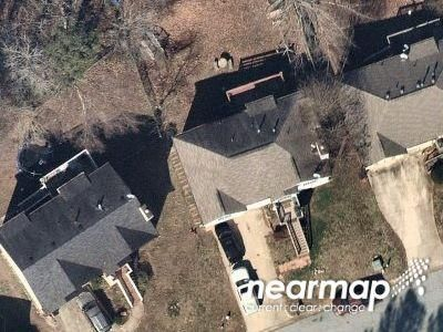 3 Bed 2 Bath Preforeclosure Property in Lawrenceville, GA 30044 - Mcdowell Ct