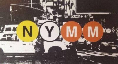 NY Minute Movers
