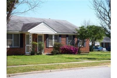 Fort Benning, Great Location, 3 bedroom Apartment.
