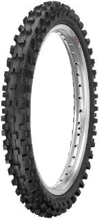 Find 2.50-12 Dunlop MX31 Soft Terrain Front Tire-32SE67 12 32SE-67 31-8401 0312-0137 motorcycle in Loudon, Tennessee, US, for US $36.88