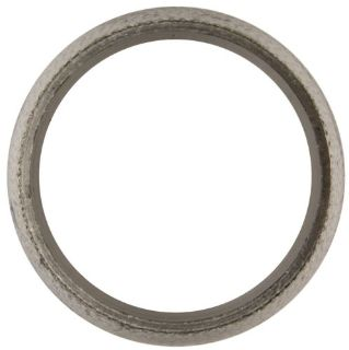 Sell Exhaust Pipe Flange Gasket Fel-Pro 61550 motorcycle in Azusa, California, United States, for US $32.93