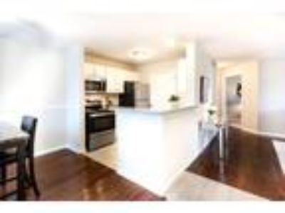 One BR One BA In East Amherst NY 14051
