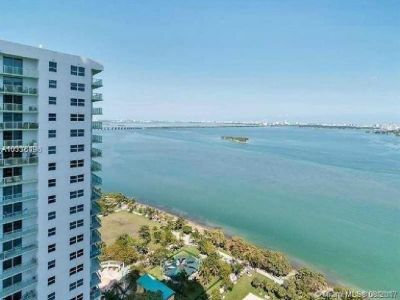 Apartment in Miami!