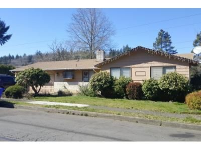 5 Bed 3 Bath Preforeclosure Property in Gresham, OR 97030 - NW Battaglia Ave