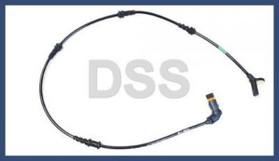 Buy Genuine Mercedes ABS Speed Sensor Front Left OR Right w251 OEM + Warranty NEW motorcycle in Lake Mary, Florida, United States, for US $68.90