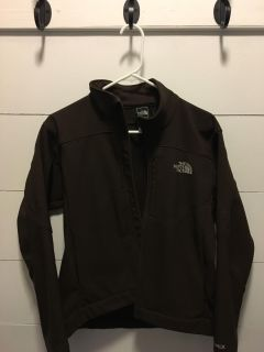 Women s North Face Jacket