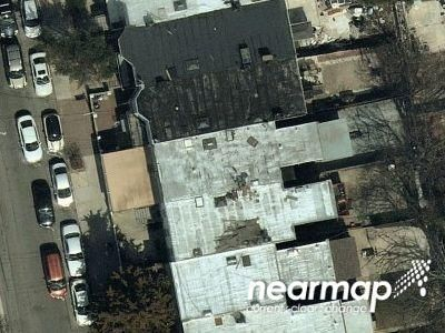 Preforeclosure Property in Brooklyn, NY 11208 - Shepherd Ave