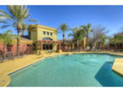 San Miguel Apartments - One BR One BA