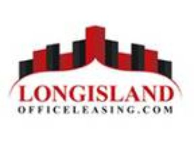 Professional office space with longislandofficeleasing