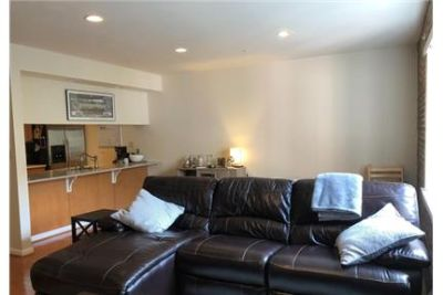 Bright Baltimore, 1 bedroom, 1 bath for rent