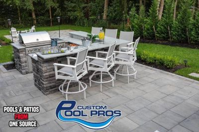 Inground Pool Contractor most Important Things to Look Before Hiring