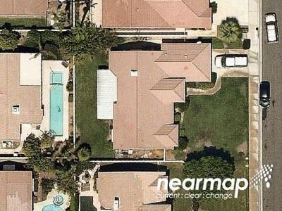 2 Bed 3.5 Bath Preforeclosure Property in La Quinta, CA 92253 - Desert Eagle Ct