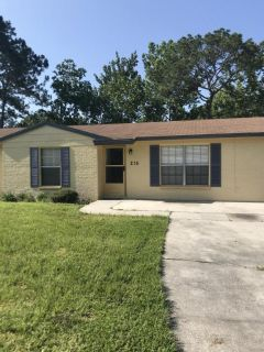 3 bedroom in Middleburg