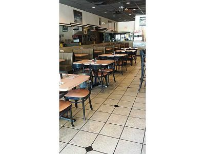 Commercial for Sale in Pompano Beach, Florida, Ref# 3013629