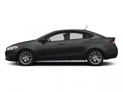 2015 Dodge Dart SXT (Granite Crystal Metallic Clearcoat)