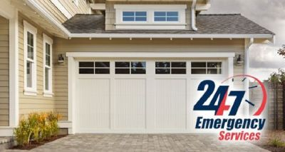 24/7 Emergency Driveway Gate Installation Service Los Angeles