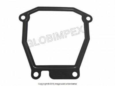 Find MINI Cooper S (02-08) Gasket Supercharger to Intercooler Air Duct Upper REINZ motorcycle in Glendale, California, United States, for US $12.95