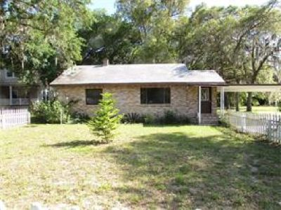charming spacious brick home must see to appreciate