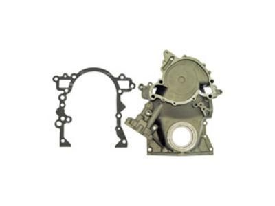 Buy DORMAN 635-503 Timing Cover motorcycle in Stamford, Connecticut, US, for US $139.83
