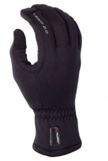 Buy Klim Glove Liner 2.0 Extra-Large Black XL 3221-000-150-000 motorcycle in Maumee, Ohio, United States, for US $29.99