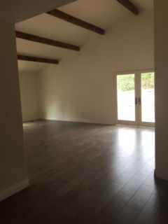 3 bedroom in Agoura Hills