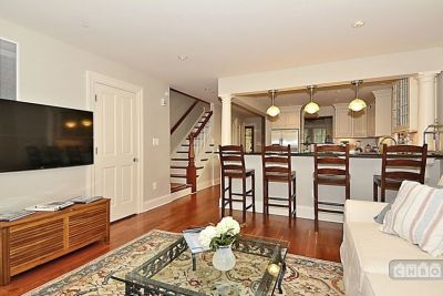 $5500 3 townhouse in Anne Arundel County