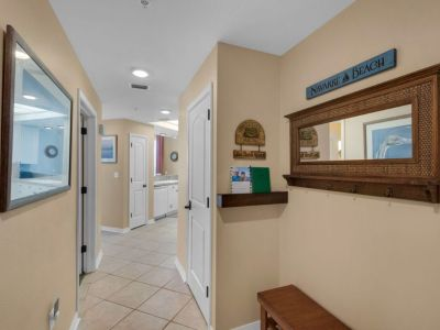 Condo for Rent in Navarre, Florida, Ref# 14277368