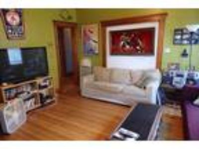 Sunny Spacioius Mid Somerville Three BR! Cat Friendly!