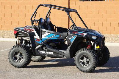 2017 Polaris RZR S 1000 EPS Sport-Utility Utility Vehicles Kingman, AZ