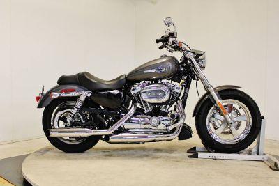 2016 Harley-Davidson 1200 Custom Cruiser Motorcycles Guilderland, NY