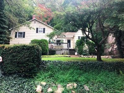 3 Bed 1 Bath Foreclosure Property in Ringwood, NJ 07456 - Skyline Lake Dr