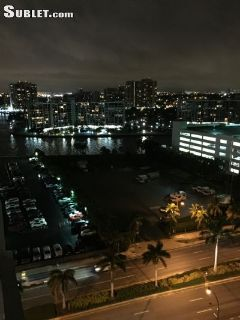 $2700 1 apartment in Hallandale Beach