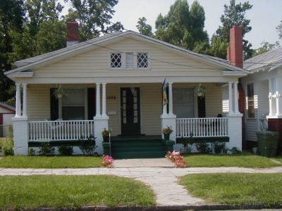 3 bedroom in Wilmington