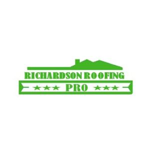 Richardson Roofing Company-RichardsonRoofingPro