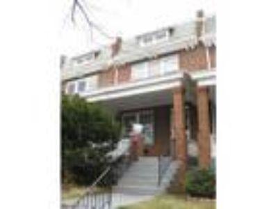 Best Value Home in Northwest DC!!!