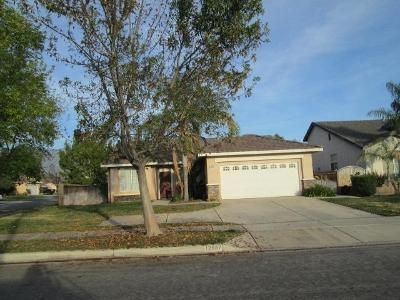 3 Bed 2 Bath Preforeclosure Property in Yucaipa, CA 92399 - Columbia Ave