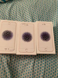 Iphone 6 Boost Mobile