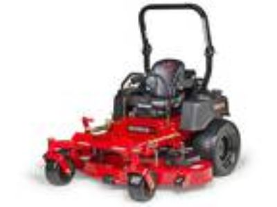 2016 Big Dog Mowers Diablo MP 60 in. (27 hp)