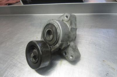 Buy 1S237 2003 HONDA ACCORD 2.4 K24A4 SERPENTINE TENSIONER motorcycle in Arvada, Colorado, United States, for US $25.00