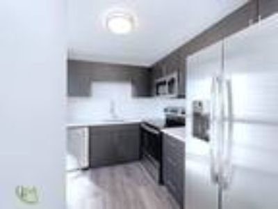 0.5 BR One BA In CHICAGO IL 60611