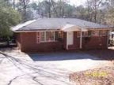 A Single Family House For Sale In Decatur