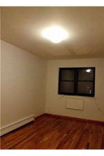 Townhouse for rent in Elmhurst.