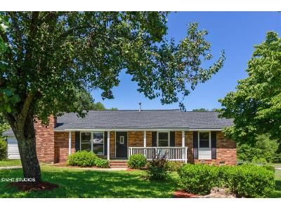 3 Bed 2 Bath Foreclosure Property in Thomson, GA 30824 - Morris Rd