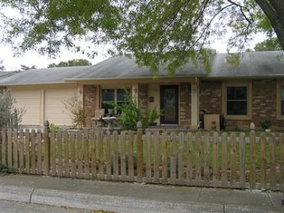 $1,200, Stop Renting and Own with This 4 Bedroom Lease-to-Own