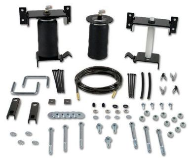Find Air Lift 59526 Ride Control Rear Air Spring Kit 96-02 Chevy Express Van motorcycle in Euclid, Ohio, United States, for US $224.99