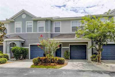2009 Strathmill Drive CLEARWATER, * * Three BR TOWNHOME