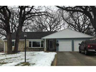 3 Bed 1.5 Bath Foreclosure Property in Minneapolis, MN 55410 - Ewing Ave S